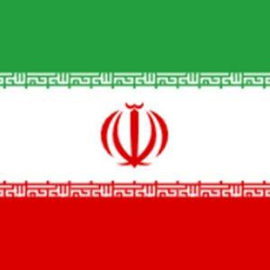 Iran/ A che punto siamo
