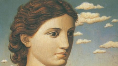 Viareggio, Fondazione Centro Matteucci per l'Arte Moderna
