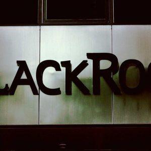 Trimestrali: utili in calo per BofA e BlackRock