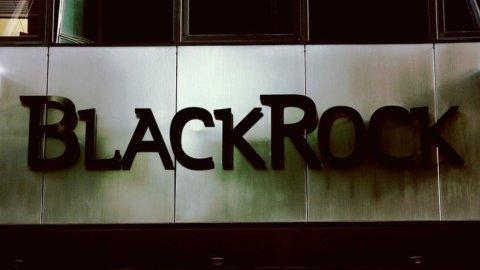 Blackrock, socio forte delle Popolari. Ecco i principali padroni delle banche dopo la riforma Renzi