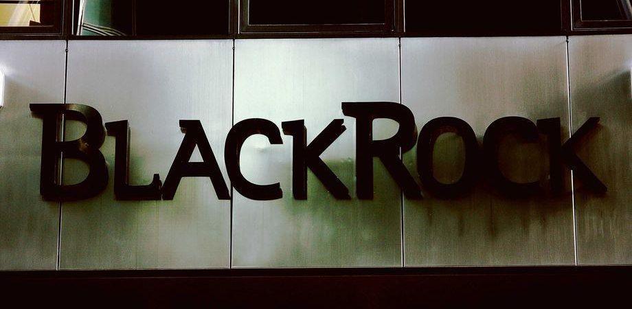 BlackRock, utile +9% ma delude le attese
