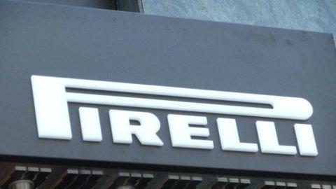 Pirelli, Prometeon: concluso finanziamento per 600 milioni