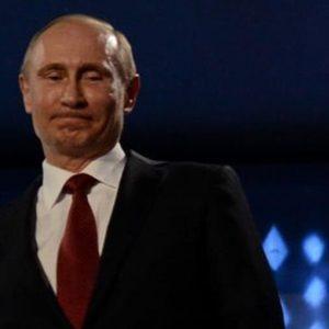 Putin firma indipendenza Crimea  e chiede annessione a Russia: minacce da Usa, Europa e Giappone