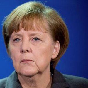 Germania, Corte Costituzionale: via libera finale all'Esm