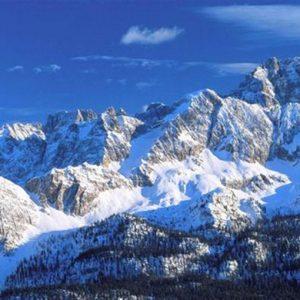 Dal 20 al 23 marzo Ski Event di Escp Europe