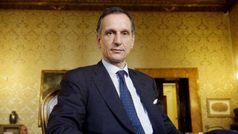 SwissLeaks, ecco i nomi italiani della lista Falciani