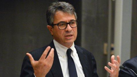 Banco Bpm: da Banca Akros 3 mln dividendi