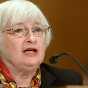Fed, la colomba Yellen si traveste da falco e i mercati soffrono. Milano inizia stamani in ribasso