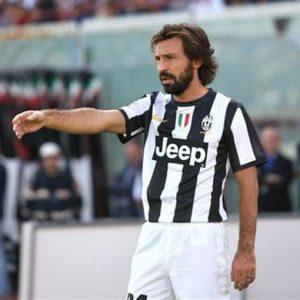 ANTICIPO DI SERIE A – La Juventus va a Palermo pensando al Borussia