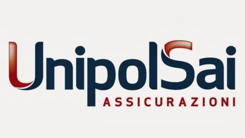 UnipolSai e Ugf: come cambiano le quotazioni in Borsa