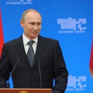 Ucraina firma accordo di associazione con Ue, Mosca annuncia annessione Crimea e Sebastopoli