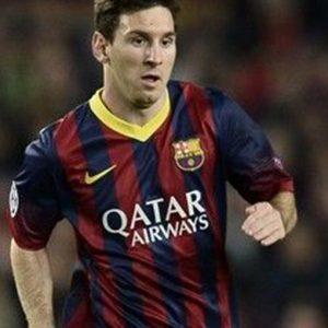 IL CLASICO – Clamorosa vittoria del Barcellona sul Real Madrid di Ancelotti: 3-4