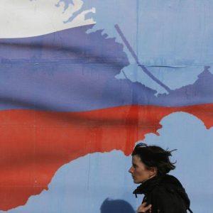 Focus Sace: conseguenze alle sanzioni di Usa e Ue verso la Russia