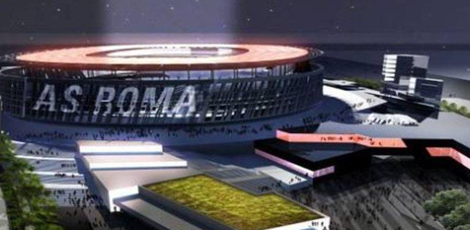Stadio della Roma, 9 arresti: ci sono Parnasi e Lanzalone