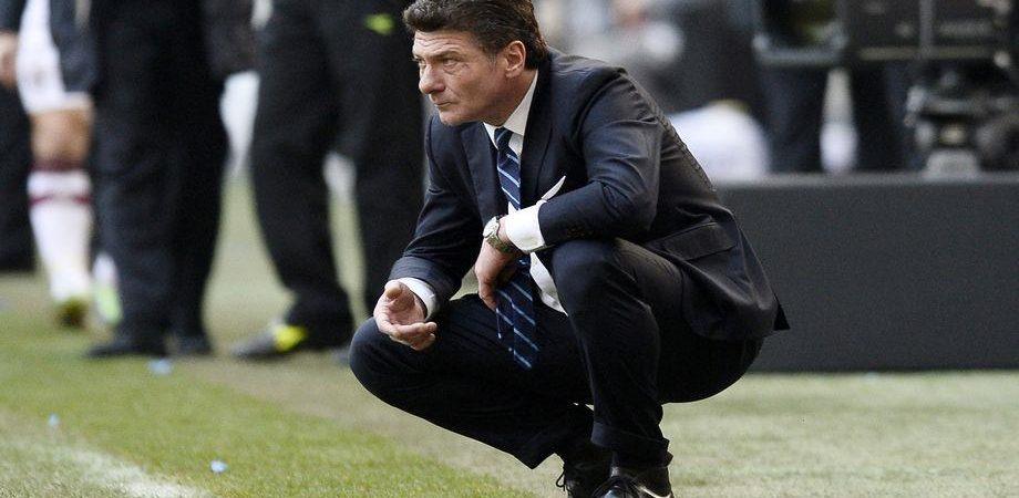 Serie A, entra nel vivo il valzer delle panchine: sicuri solo Garcia e Benitez