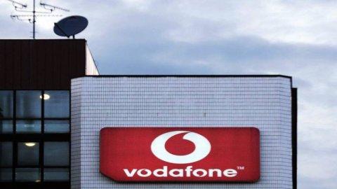 Vodafone sfida Telecom, nuova offerta a 300 Mega