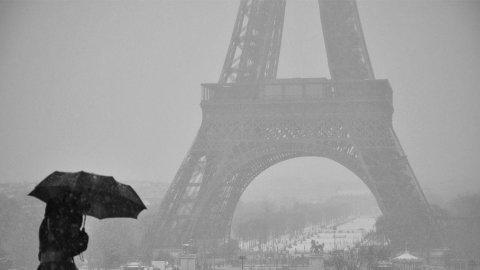 La Francia non rispetta i patti con Bruxelles: deficit 2013 al 4,3%
