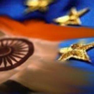 India: come procedono commercio e industria secondo Intesa San Paolo