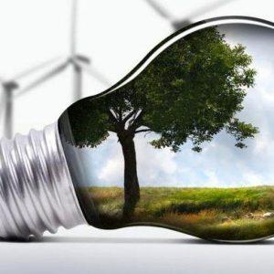 Falck Renewables: utili in picchiata ma aumenta il dividendo