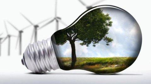 Energia, ecco tutte le proroghe del Milleproroghe