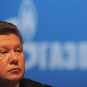 Metano, Gazprom alza il prezzo per l'Ucraina: la ritorsione di Putin contro Kiev