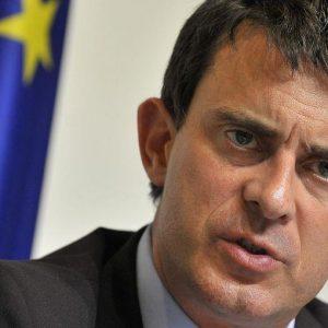 Francia, ecco la nuova squadra di Valls: torna al governo la Royal
