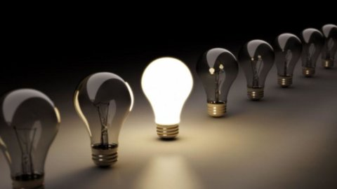 Impresa, startup innovative verso quota 5mila