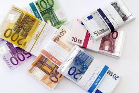 Fondi: la raccolta torna positiva nel I trimestre, patrimonio record