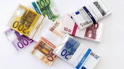 Unicredit sottoscrive minibond di U-Invest dopo Piazza Pulita