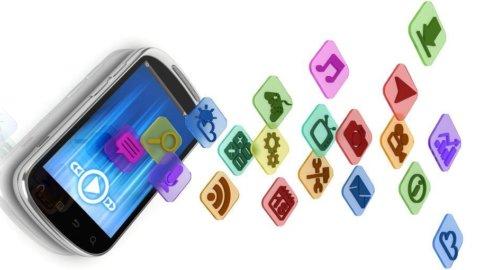 Controllare la salute con un'app: si muovono Generali e Telecom Italia