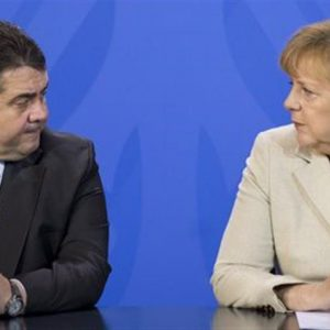 Germania, è fatta: salario minimo per tutti