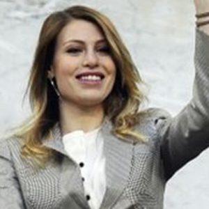 """Milan, Barbara Berlusconi: """"Cederemo solo il 20-30%. E valutiamo la Borsa"""""""