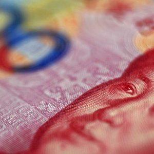 Lo yuan supera lo yen: è la quarta moneta più utilizzata nel mondo