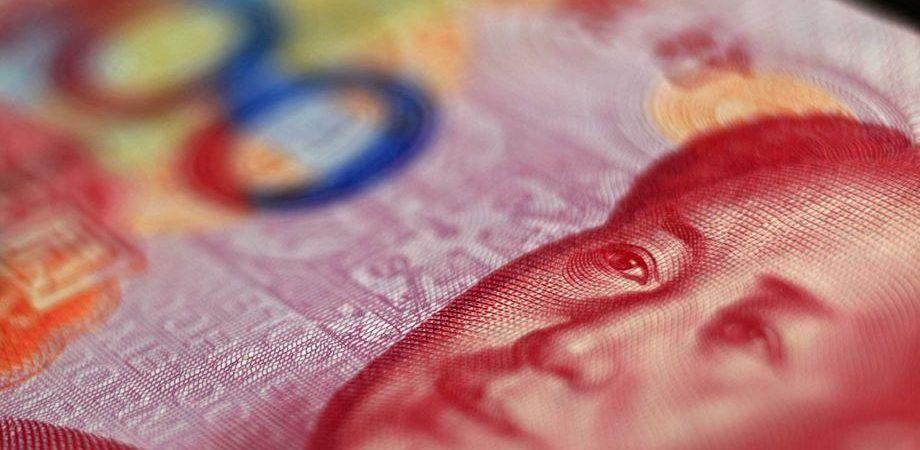 Cina: Moody's taglia rating dopo 25 anni