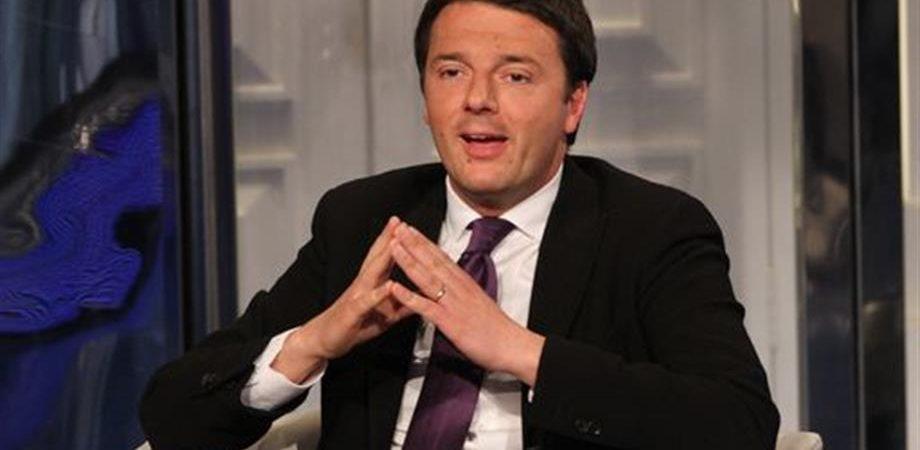 "Renzi: ""E ora Def e meno tasse"""