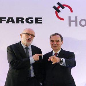 Total, Lafarge, Kering: ecco perché i big lasciano la Francia