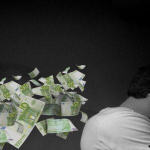 Bnl Focus – Identikit della deflazione in Italia: più intensa di altre ma incide meno sul Pil