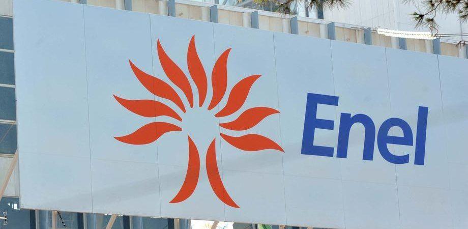 Enel rileva da Endesa il 60,62% di Enersis