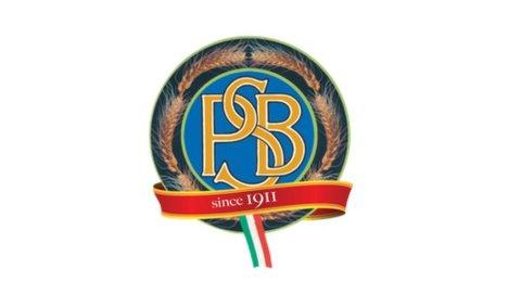 Fondazione Carisbo vende Psb a Syngenta