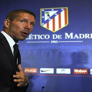 Madrid capitale europea del calcio: Cholo-Mou finisce 0-0, stasera Ancelotti-Guardiola