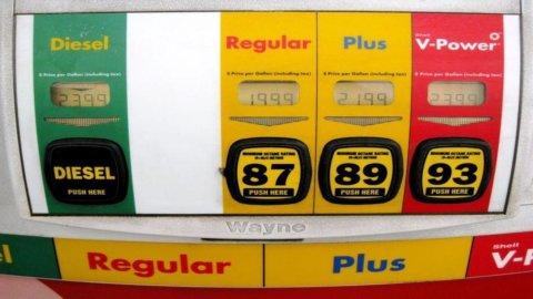 Euro 6, i motori diesel saranno più costosi: finisce l'era d'oro