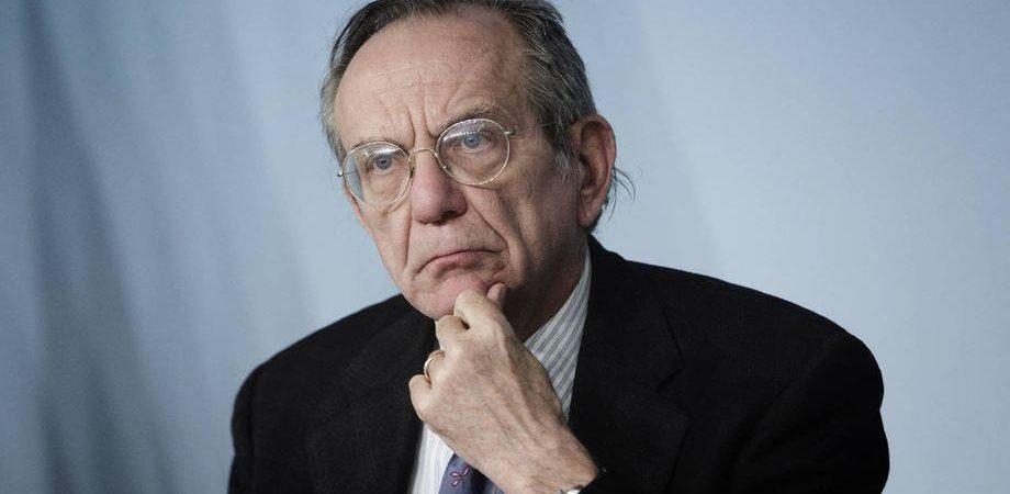 Banche e bad bank: accordo tra Italia e Ue sulle sofferenze con garanzie statali a prezzi di mercato