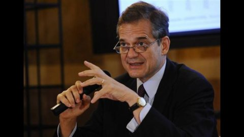 Dall'euro all'austerità: le 33 false verità sull'Europa secondo Bini Smaghi