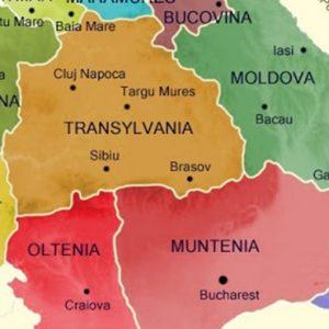La Romania del nuovo premier: corrono PIL (+4,4%) e competitività, ma occhio al debito