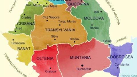Quali strategie per il Made in Italy in Romania?