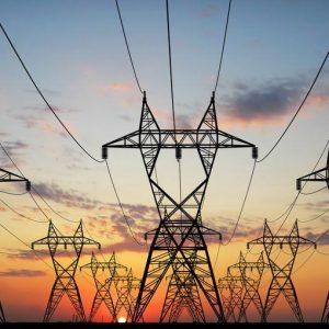 Reti elettriche e nuove tariffe: come cambiano le regole del gioco