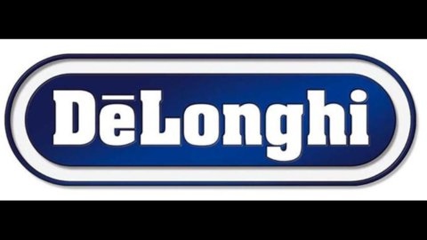Gli olandesi scommettono su De' Longhi