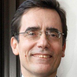 """Commercialisti Milano, Solidoro: """"La revisione contabile è parte dell'attività del commercialista"""""""