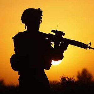 Forze armate, una review anche per le missioni internazionali