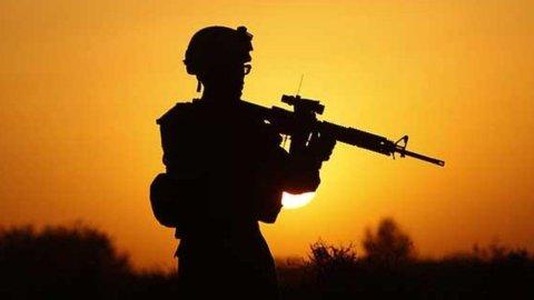 Anticipo Tfs Esercito: c'è l'accordo con Banco Bpm